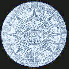 mayan calender December 21 2012 alignment