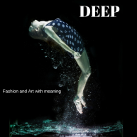 deepfashion and art with meaning