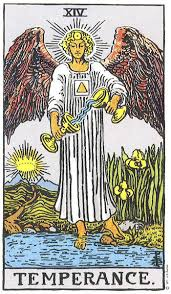 Empress tarot card meaning love – Counselling Tarot and ...