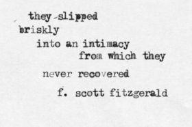 itamcy poem