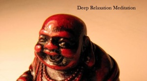 deep relaxation meditation download