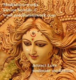 soulmate meditation