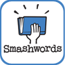 book-button-smashwords-icon.png