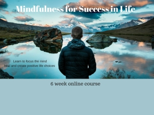 6 week course(1)