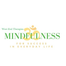 Mindfulness for success