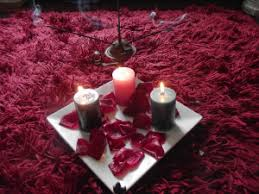 ritual for new moon eclips