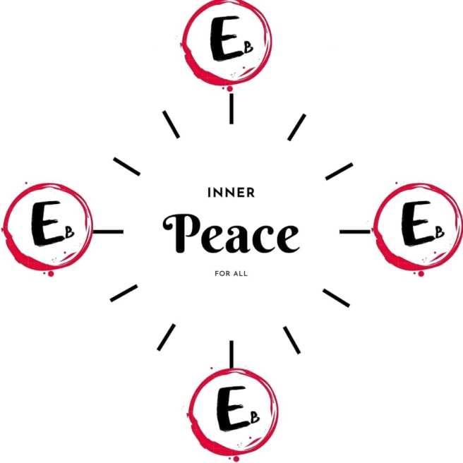 inner peace bali